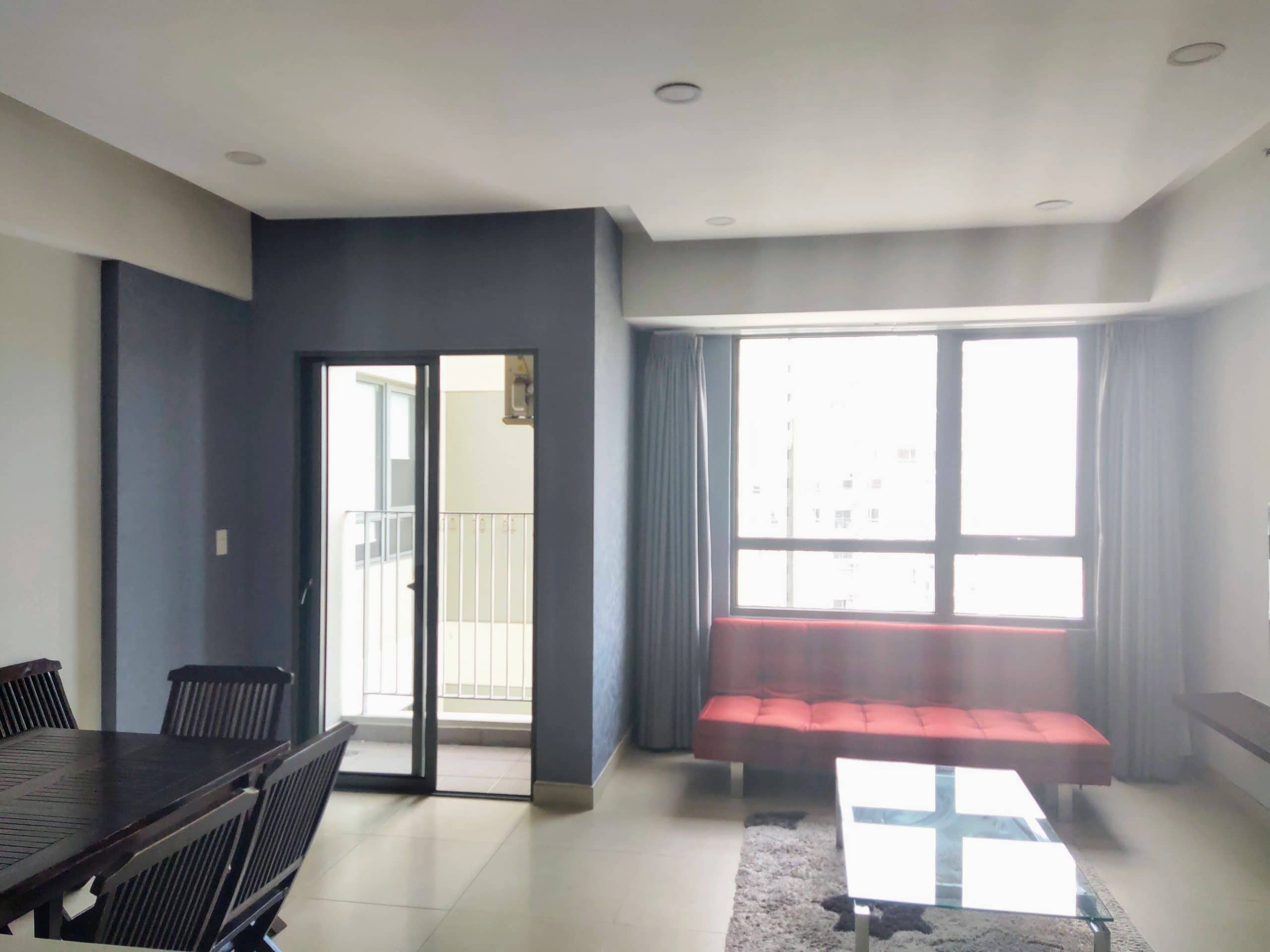 BEST PRICE! AWESOME VALUE! GREAT APARTMENT IS AFFORDABLE IN MASTERI THAO DIEN