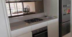 THE FABULOUS AND CLASSICAL 1 BED-APARTMENT FROM CITY GARDEN