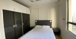 ENJOY A MODERN LIVING WITH STYLIZED 2 BEDROOMS APARTMENT IN MASTERI THAO DIEN