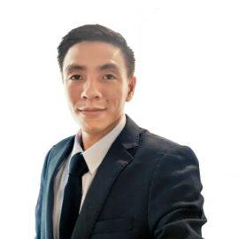 Joseph Thanh