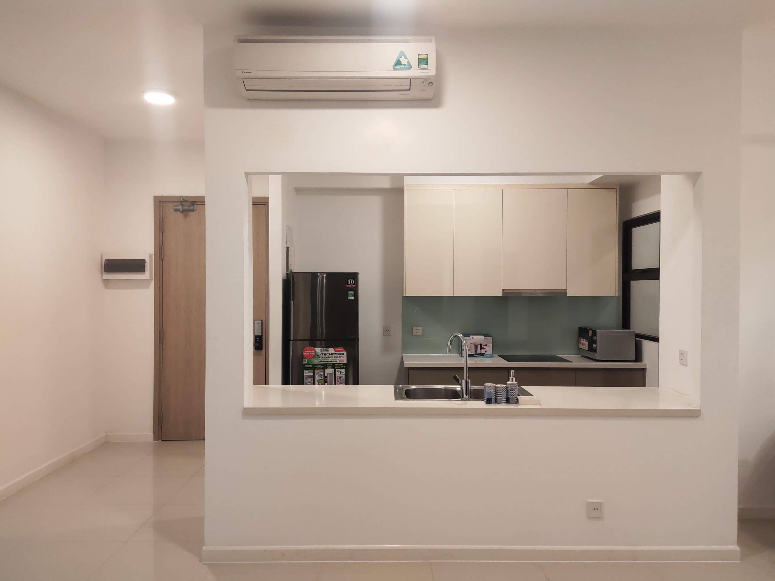 THIS APARTMENT IN ESTELLA HEIGHTS HAS THE BEAUTIFUL DESIGN YOU DESERVE AND LEASE RATE YOU'LL LOVE