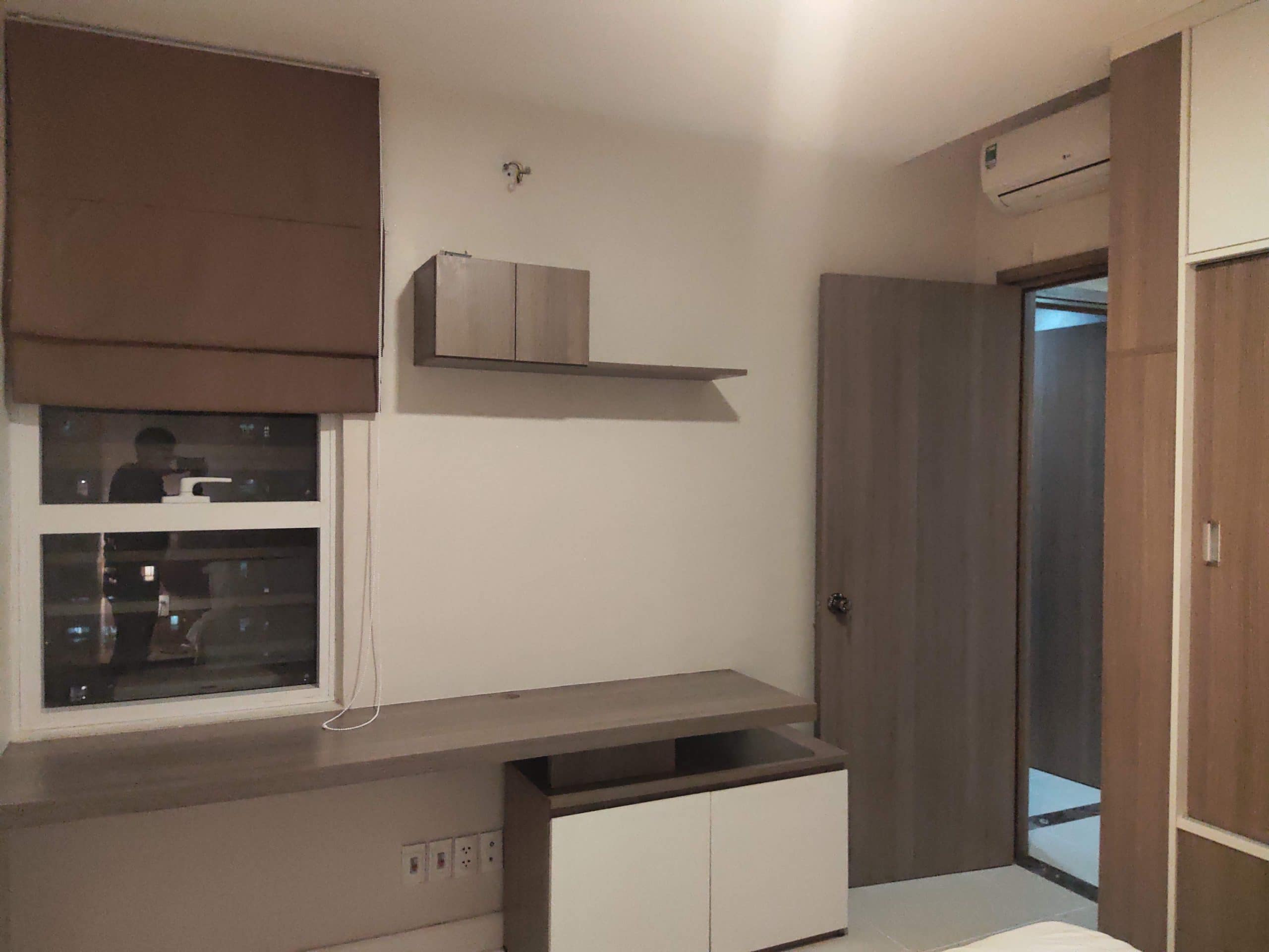 How wonderful your life is by living in this gorgeous apartment at Lexington