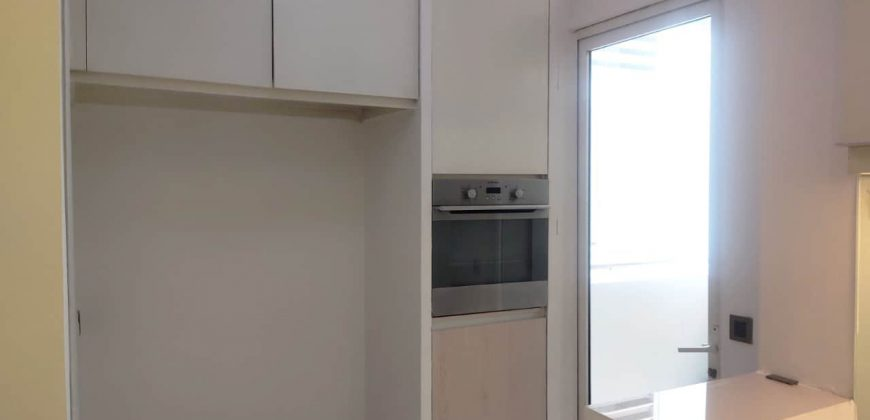 Plan ideas for your own home in The Estella unfurnished apartment